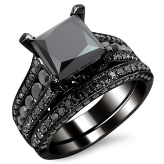 Princess Engagement Rings Find Your Perfect Ring