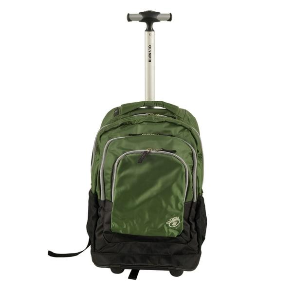 Traveler S Backpack Vanilla