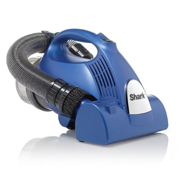 Shark V15z Bagless Cyclonic Handheld Vacuum 15923110