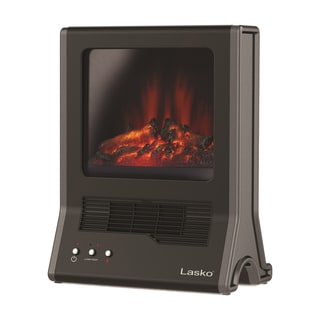 Heaters Fans Amp Ac Overstock Shopping The Best Prices