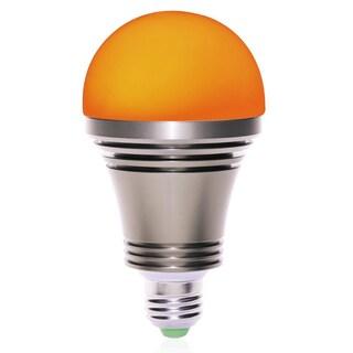 Sunlight Lamp 27 Watt Tube Bulb 15125495 Overstock Com Shopping The Best Prices On