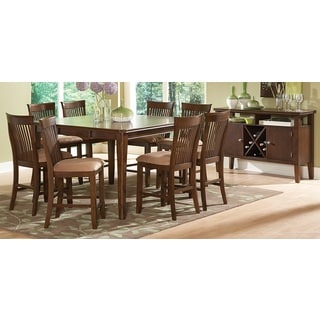 Counter Height Dining Sets Overstock Shopping Table