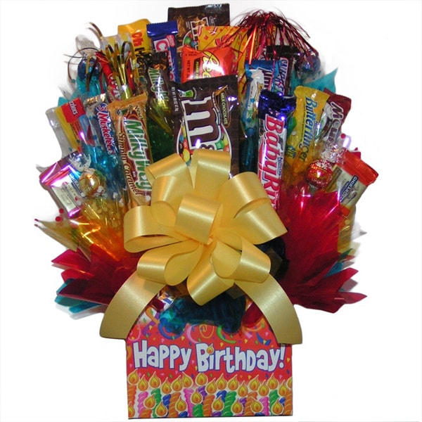 Chocolate bouquet online shopping