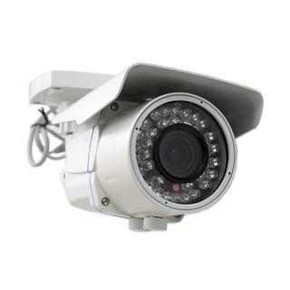 Aposonic A E700v 700 Tv Line Sony Effio Day Night Vision