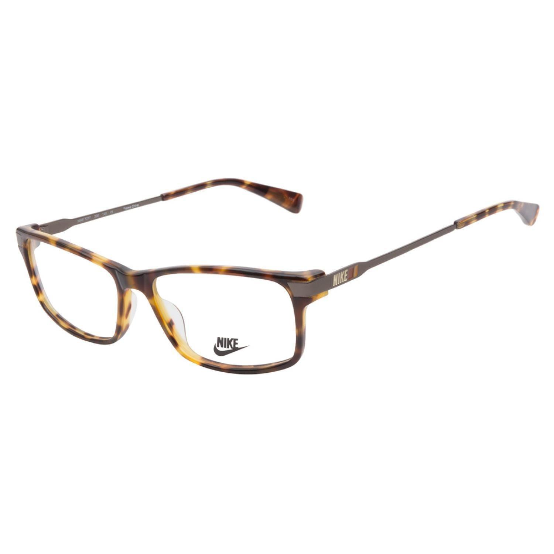 3e74533346 Online Prescription Glasses Vsp Insurance « One More Soul