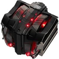 Cooler Master RR-V8VC-16PR-R1 V8 GTS Cooling Fan/Heatsink