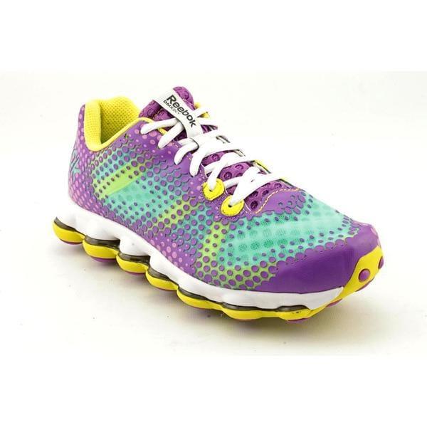 reebok womens skycell dmx run running shoe