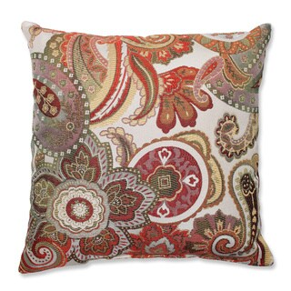 The Gray Barn Windy Oaks Decorative Throw Pillow