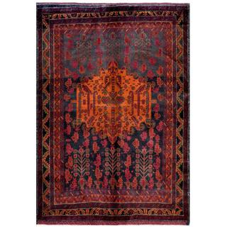 4 X 8 Area Rugs Overstock Shopping Decorate Your