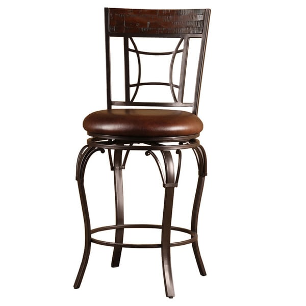 Counter Stools Overstock: Granada Stool