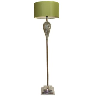 Modern Floor Lamps Overstock Shopping The Best Prices