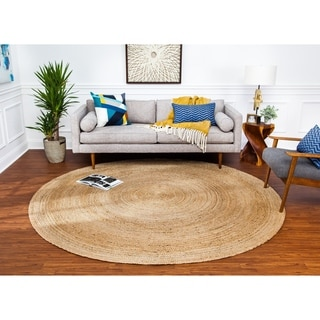 Dining Room Round Oval Square Overstock Shopping The