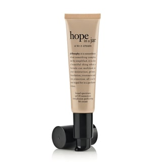 Philosophy The Microdelivery Overnight Anti Aging Peel