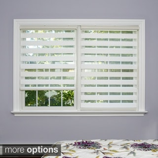 Roller Shades Blinds Amp Shades Overstock Com Stylish