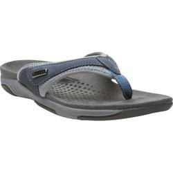 Blue Women S Sandals Overstock Com Shopping Trendy
