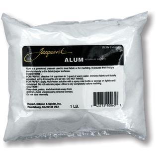 Kraft Tex Kraft Paper Fabric Natural 18 X54 15686094