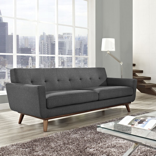 Engage Sofa 16027573 Overstock Com Shopping Great