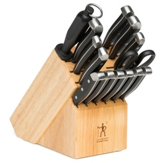 Cutlery Overstock Shopping The Best Prices Online