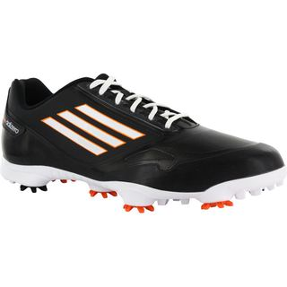 Adidas Men S Adizero One Golf Shoes Reviews