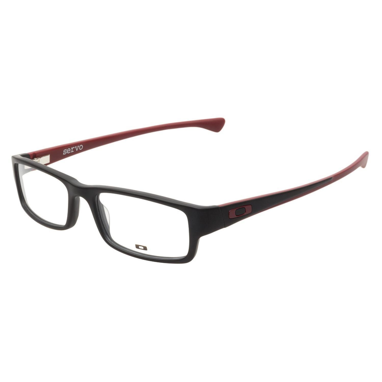 7af464689 Best Price Oakley Prescription Glasses Review | United Nations ...