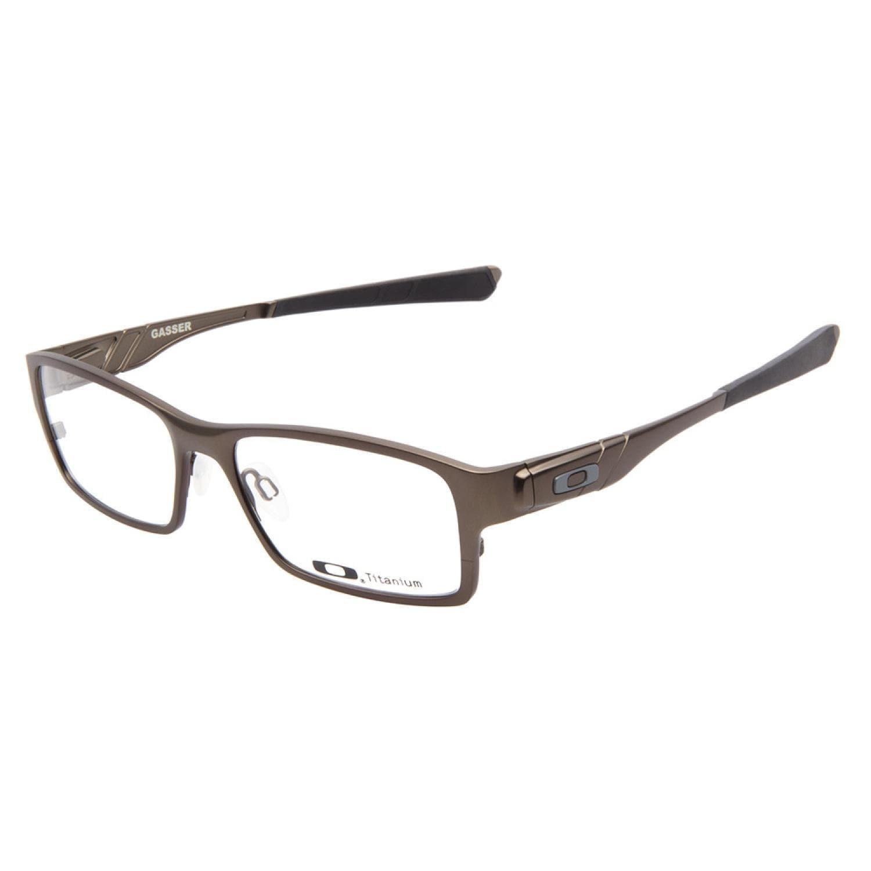 dc016b2821a Oakley Titanium Prescription Glasses « Heritage Malta