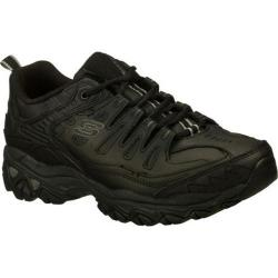 Leather Men S Shoes Overstock Com Shopping Rugged To
