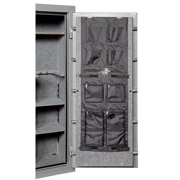 Winchester Universal Door Panel Organizer 16049166