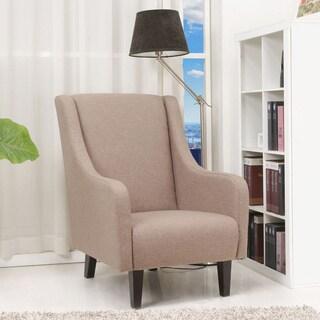 Wing Kubu Grey Chair With Cushion 14138743 Overstock