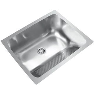 Sinks Overstock Com Shopping The Best Prices Online