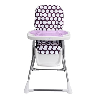 High Chairs Amp Booster Seats Overstock Shopping The