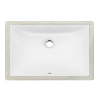 Undermount Sinks Overstock Com Shopping The Best