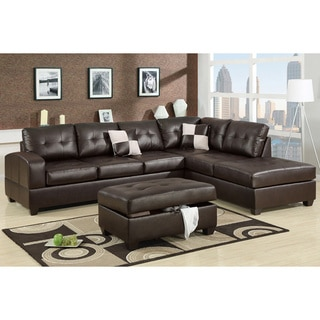 Sectional Sofas Comfortable Sectional Couches