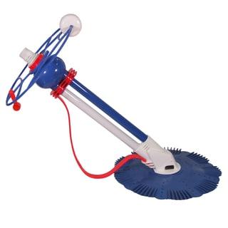 Skooba Above Ground Pool Vacuum Cleaner 16286173