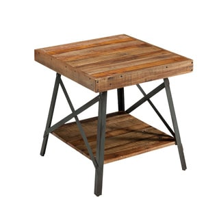 Reclaimed Wood Furniture Store Overstock For The Best