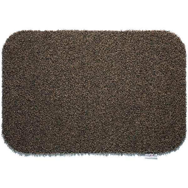 Coffee Mud Trapper Mat 16057081 Overstock Com Shopping