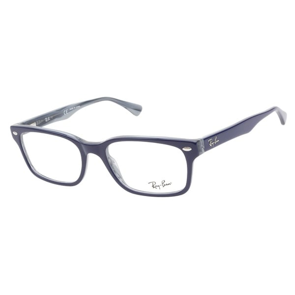 b74dbb39cc4 ... ray ban new wayfarer rb2132 tortoise  cream ...