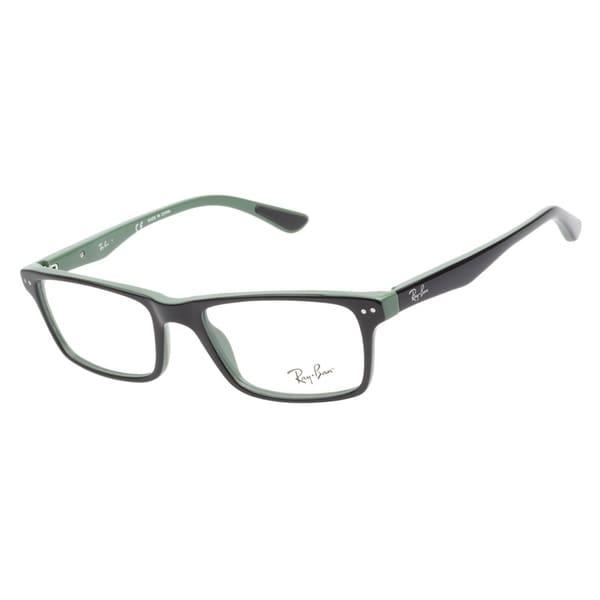 35fc8ed3e7b Ray Ban Prescription Glasses Green « Heritage Malta