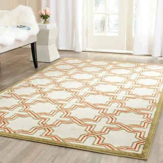 Hand Braided Cromwell Indoor Outdoor Rug 7 6 X 9 6