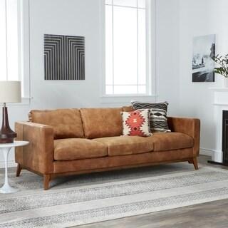 Sofa Sofas Couches Amp Loveseats Overstock Com