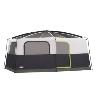 Camping Amp Hiking Overstock Shopping The Best Prices Online