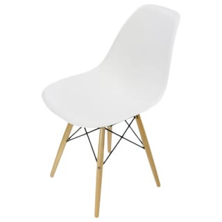 Dining Chairs Overstock Shopping The Best Prices Online