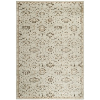 9 X 12 Area Rugs Overstock Shopping Decorate Your