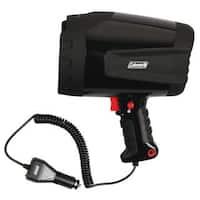 Coleman 12V DC Direct Plug Spotlight