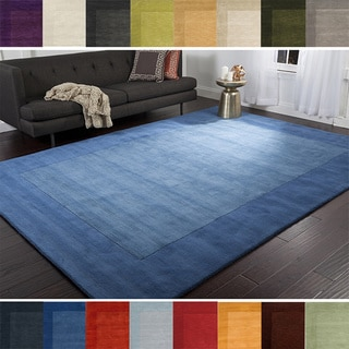 Oversized Amp Large Area Rugs Overstock Com The Best