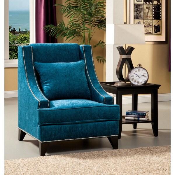Furniture Of America Flori Pneumatic Gas Lift Headrest