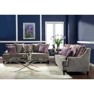 Modern Sofas Couches Amp Loveseats Overstock Com