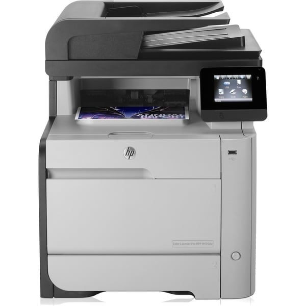 top rated laser printers