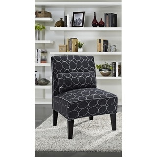 Metal Living Room Chairs Overstock Shopping The Best