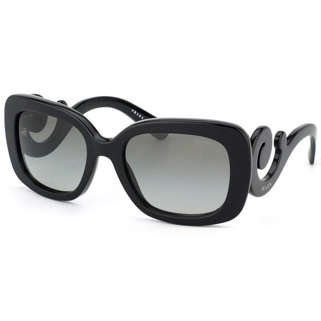 Prada Minimal Baroque Sunglasses Fake   David Simchi-Levi ba824f57b7