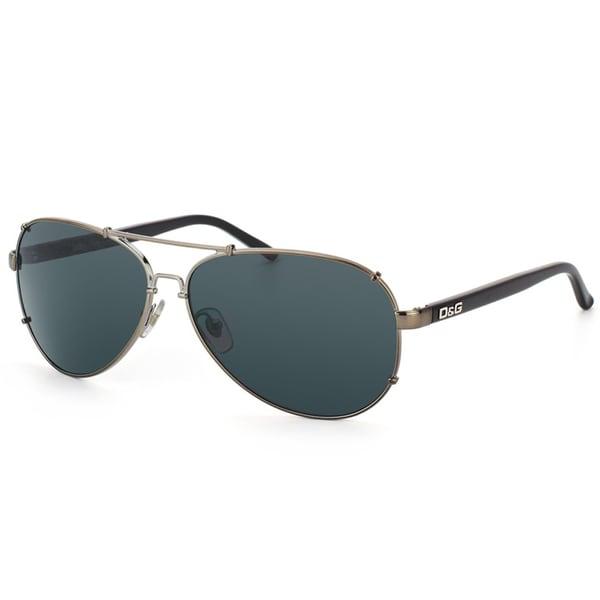 4ef1a200c77d D g Sunglasses Cost